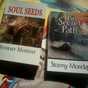 stormy-monday-books-poetry